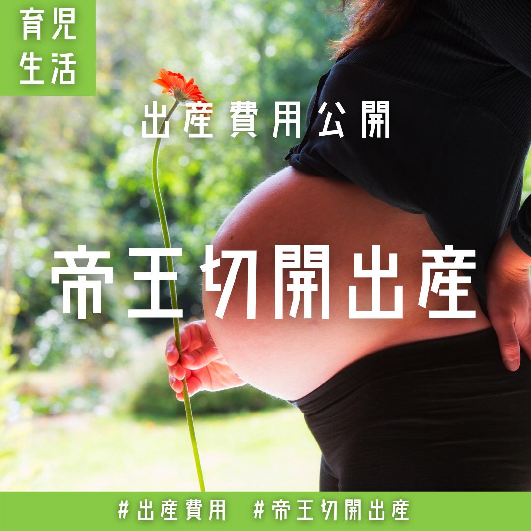 出産費用公開
